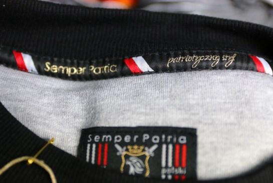 Wizna- Żołnierze Wyklęci - Semper Patria